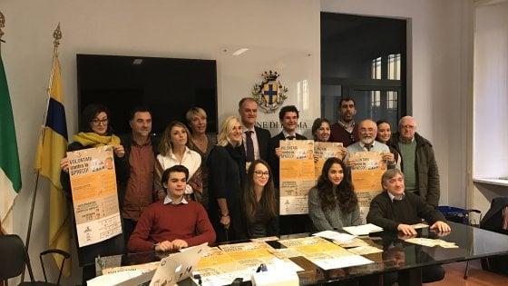 Parma, una app contro lo spreco alimentare