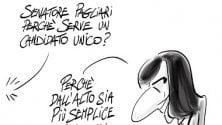 Vignetta di Fogliazza