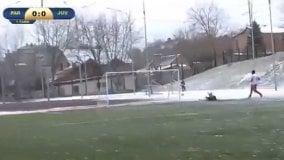 Parma-Juve? Si gioca a Rostov