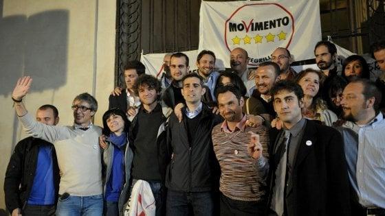 Referendum, Istituto Cattaneo: elettori di Pd e PdL fluidi, M5s granitici