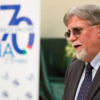 Parma, i 70 anni di Cna: cerimonia con le istituzioni