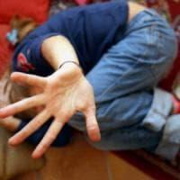 Torrile, molestie sessuali su due bambine: 42enne condannato a 6 anni e