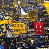 Lega Pro, il solito Parma fa solo un punto col Teramo