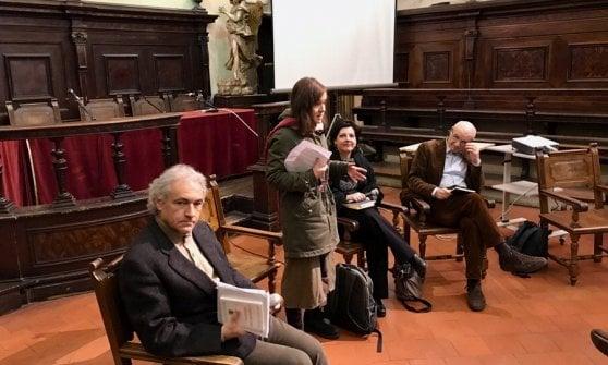"""La partecipazione """"impossibile"""": inciampi della democrazia diretta nella Parma 5 Stelle"""