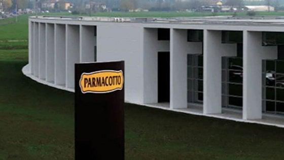 Concordato Parmacotto, sì del tribunale all'omologa