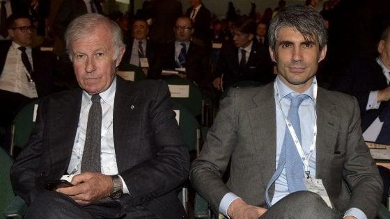 Expo, indagato il sindaco di Milano Beppe Sala: