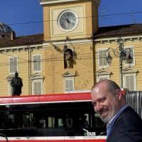 Infrastrutture, gli investimenti della Regione a Parma nel 2017