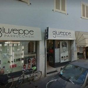 Parma, salone di parrucchiere visitato dai ladri due volte ...