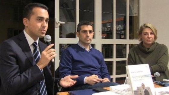 Parma, Pizzarotti verso il partito dell'ex sindaco Pisapia?
