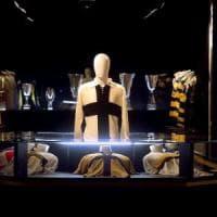 Il Museo del Parma calcio apre il 4 febbraio