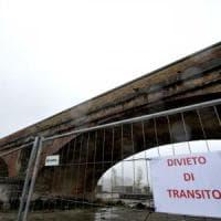 Ponte sul Taro, due milioni di euro dal ministero per la ristrutturazione