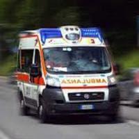 Schianto a Parola di Fontanellato, muore 60enne