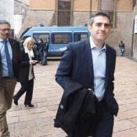 """Pizzarotti: """"Mi ricandido per il bis solo con una lista civica"""""""