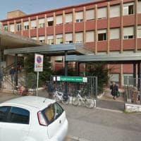 Deceduto un sessantenne alla Casa della Salute Pintor-Molinetto di Parma