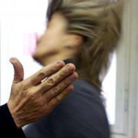 Ragazzi e padri di famiglia, le tante facce della violenza contro le donne