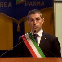 """Pizzarotti, c'è l'annuncio: """"Mi ricandido a sindaco di Parma"""""""