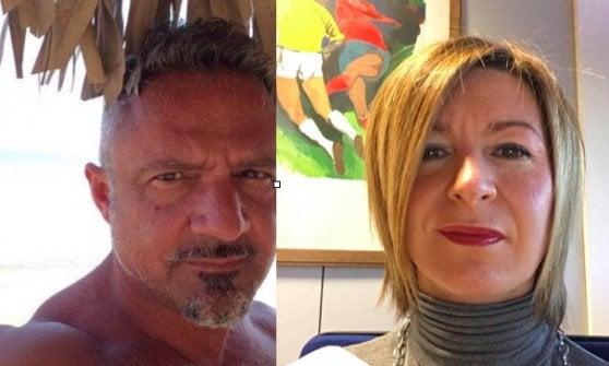Parma, uccide la compagna e si toglie la vita