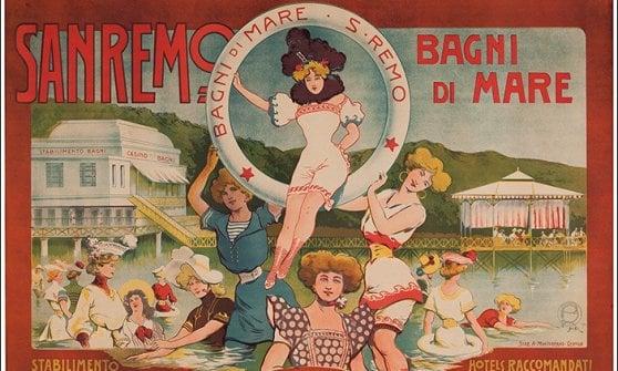 A Mercanteinfiera la storia della bigiotteria italiana