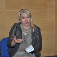 Offese una vittima di femminicidio: a giudizio ex consigliera Cinque Stelle