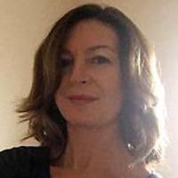 Omicidio-suicidio al San Lazzaro, le autopsie: Arianna ha lottato fino alla fine