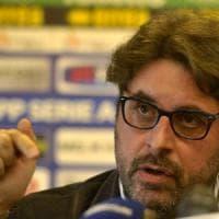 Parma calcio, Leonardi a 12 Teleducato