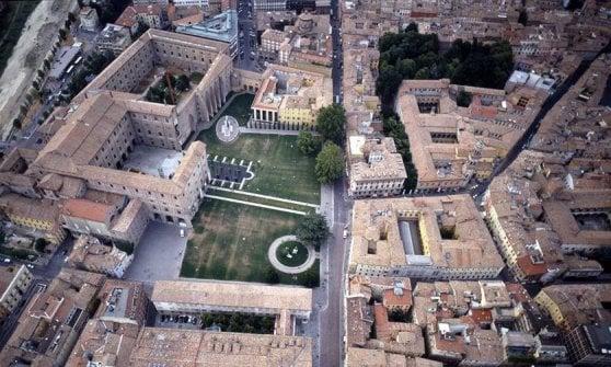 """Pilotta, il neo direttore Verde: """"Parma, molto più di una piccola Parigi"""""""