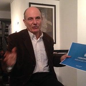 """Sicurezza e degrado a Parma, Paolo Scarpa: """"Cinque soluzioni concrete"""""""