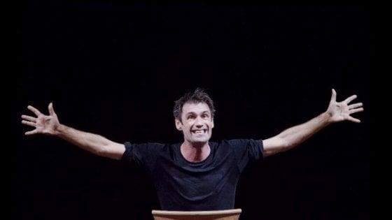Parma, week end a teatro: gli appuntamenti