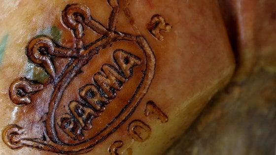 Alimentare, il Canada apre le porte al Prosciutto di Parma