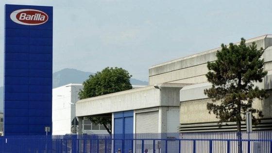 Barilla investe 50 milioni e assumerà 60 dipendenti a Rubbiano
