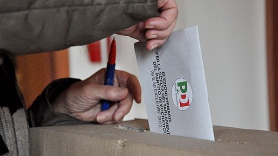 Primarie, l'endorsement per Costi degli ex di Civiltà Parmigiana