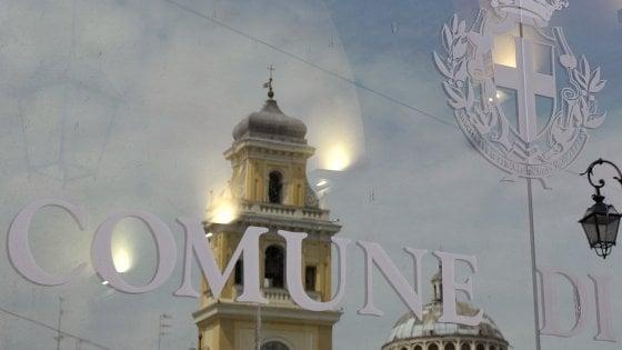 Parma, Comune verso il ritiro del bando per la comunicazione