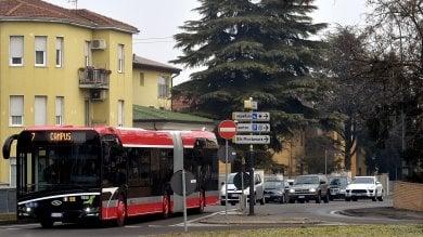 """Appalto a Busitalia-Autoguidovie """"Servizio sostenibile ed efficiente""""  Comune contro il cda Tep: dimissioni"""