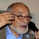 """Violenza, Tahar Ben Jelloun: """"Dite la verità ai bambini"""""""