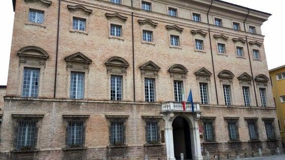 Il Tar di Parma traslocherà a giugno 2018