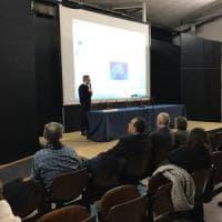 Legionella a Parma, più controlli e nuovo protocollo contro le epidemie