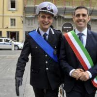 Sicurezza a Parma: cosa fa la municipale nelle altre città