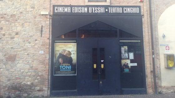 Cinema Edison d'essai, la rivincita delle pellicole d'autore