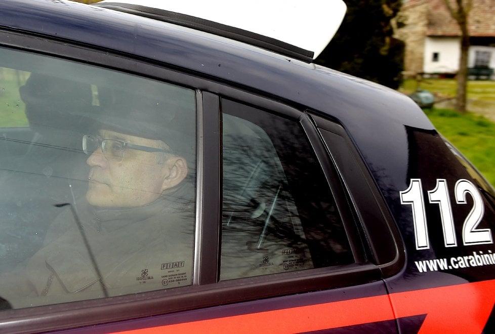 Tragedia familiare a Parma: muore padre 80enne