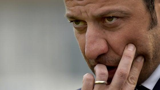 Calcio, Parma frenato dal Forlì: il Venezia allunga