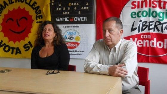 Post primarie: Sinistra Italiana a Parma si sfascia