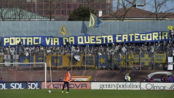 Lega Pro, Parma verso i playoff: come funzionano