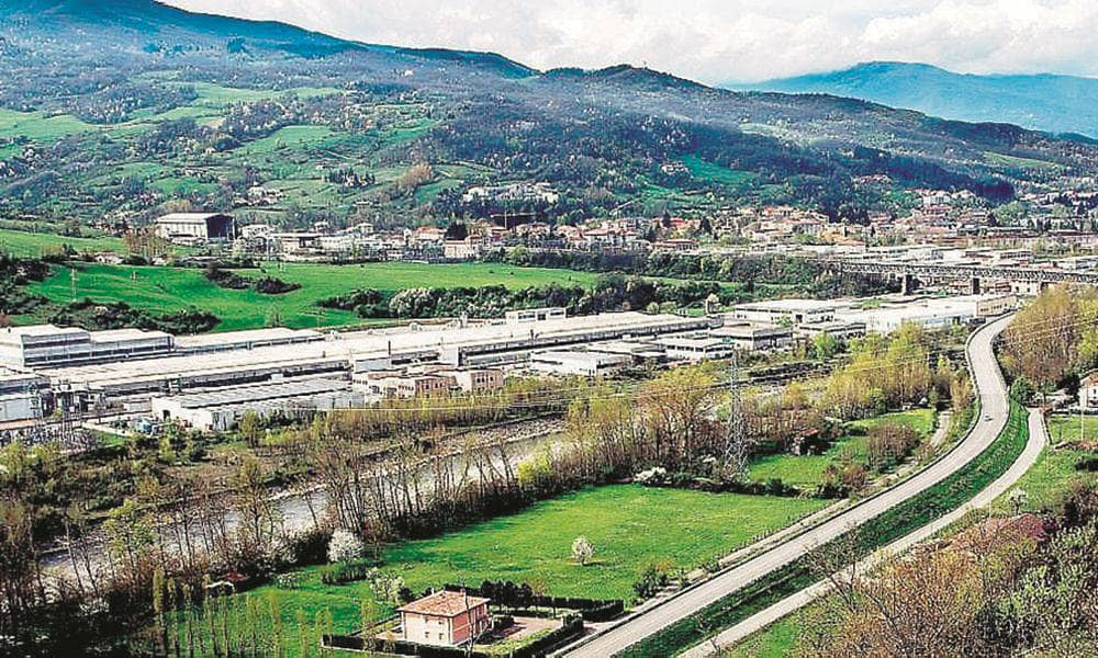 """Cattivi odori a Borgotaro, sindaco Rossi: """"Non ci sono rischi per la salute"""""""