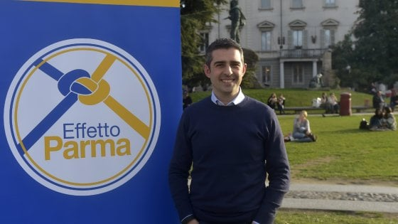 """Pizzarotti: """"Grillo a Genova ha toccato il fondo, noi faremo un nuovo movimento"""""""