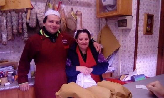 Borgotaro, cade in un dirupo con il quad: muore 38enne