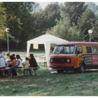 Il compleanno del Centro Giovani Montanara e di Villa Ghidini