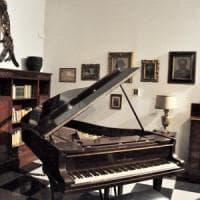 Le origini, la vita, il genio: riapre a Parma lo studio di Arturo Toscanini