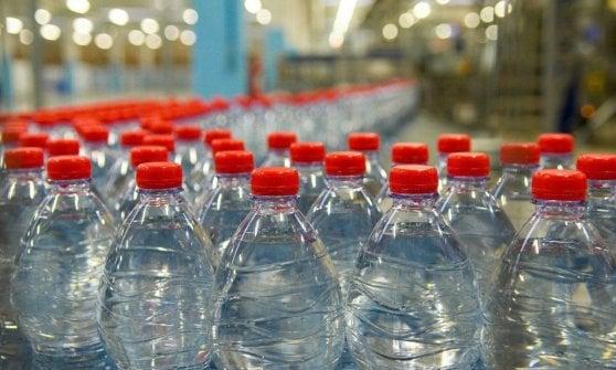 """Sfruttamento idrico sull'Appennino di Parma: """"Le risorse diminuiscono"""""""