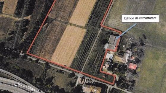 Industria agroalimentare 4.0: lo sviluppo della Food Valley si semina a scuola
