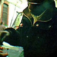 Parma, l'eroina venduta a 20 euro dal pusher stakanovista
